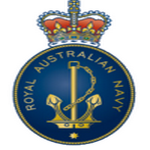 100px-RAN_badge