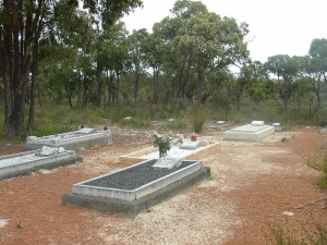 cemetery01
