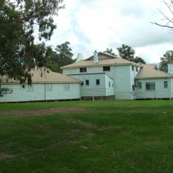 clubhouse-04