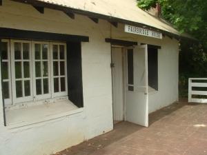 fairbridge-house-01