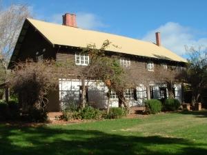 fairbridge-house-04