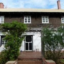 fairbridge-house-12