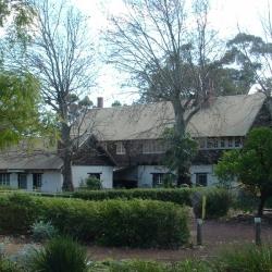 fairbridge-house-13
