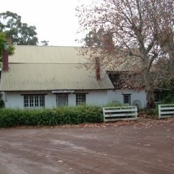 fairbridge-house-14