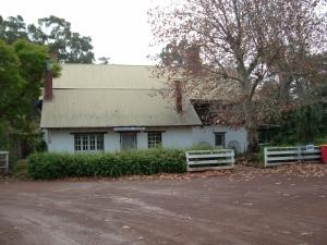 fairbridge-house-14