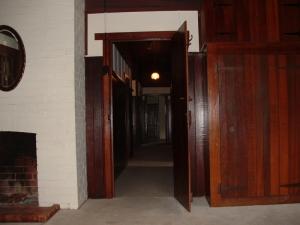 fairbridge-house-18