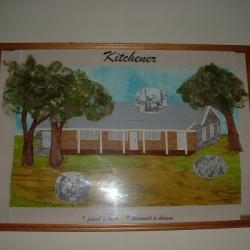 kitchener-09