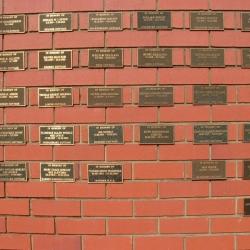 memorial wall-02