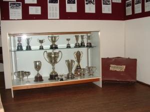 museum-006