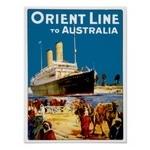 orient_line_to_australia